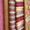 Магазины ткани в Пристени