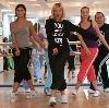 Школы танцев в Пристени