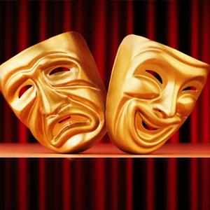 Театры Пристени