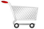 Магазин Рукодельница - иконка «продажа» в Пристени