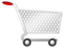 Бегемот - иконка «продажа» в Пристени
